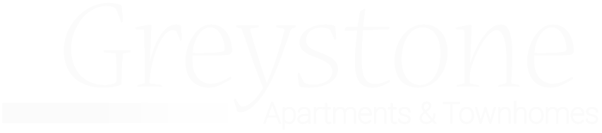 Greystone Apartments & Townhomes logo